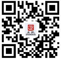 永利402开户平台二维码
