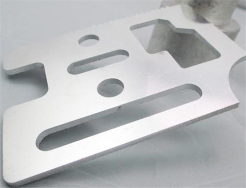不锈钢板材切割产品
