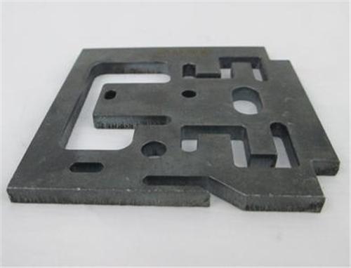 西安碳板切割