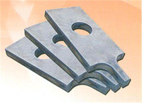 西安铝板切割
