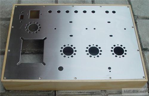 五联机电-激光切割价格