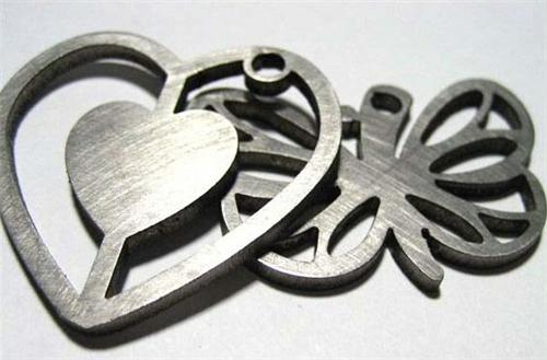 不锈钢加工——精密五金加工工艺及操作规范,这些值得收藏!