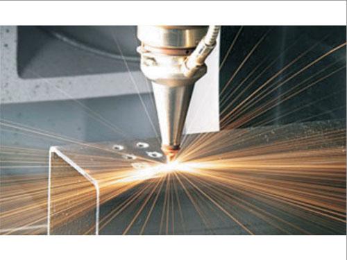 激光切割机在切割厚板时技术难点有哪些?