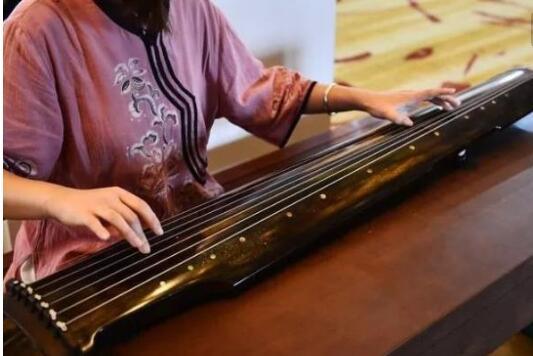 兰州音乐艺考培训学校