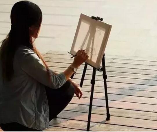 甘肃艺考培训