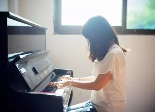 艺考音乐类专业的艺考优势分析