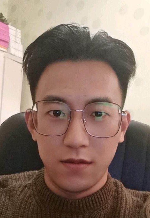 男中音老师王玉良