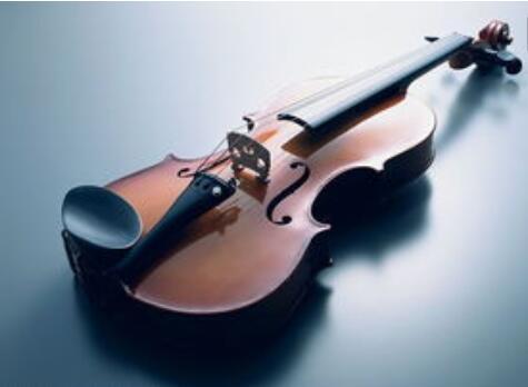 在学习音乐这件事情上音乐艺考培训班的老师这样说