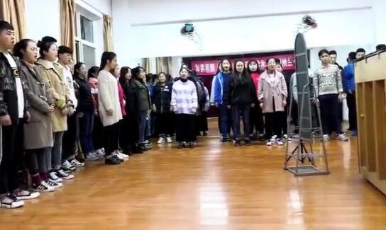 在艺考培训中,音乐艺考所涉及的考核项目介绍