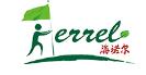 海诺尔环保投资有限公司