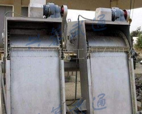 反捞式格删除污机
