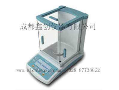 菁海-FA2004N电子分析天平