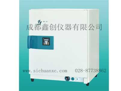 精宏-干热消毒箱