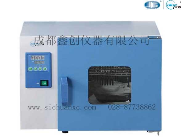 一恒-电热恒温培养箱