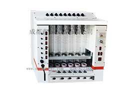 纤检-SLQ-6A粗纤维测定仪