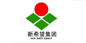 四川检验仪器合作客户:新希望