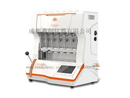 纤检-MF-106乳脂肪测定仪
