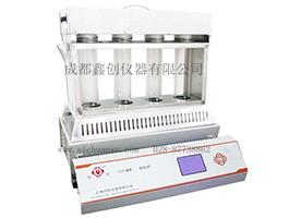 纤检-HYP-304消化炉