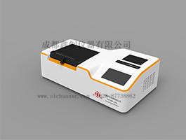 纤检-EAB1-2015黄曲霉毒素测定仪