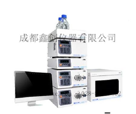 依利特-高效液相色谱仪EClassical 3100