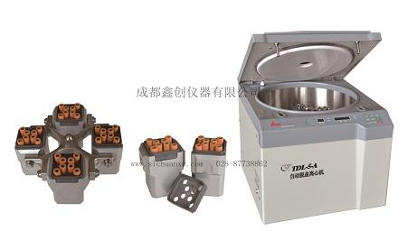 安亭-其他系列离心机LXJ-IIB TDL-5-ATXL-4.7 TGL-12B