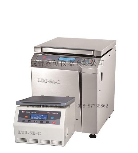 安亭—原油水份测定仪LDJ-5A-C LDJ-5C-C LTJ-5B-C