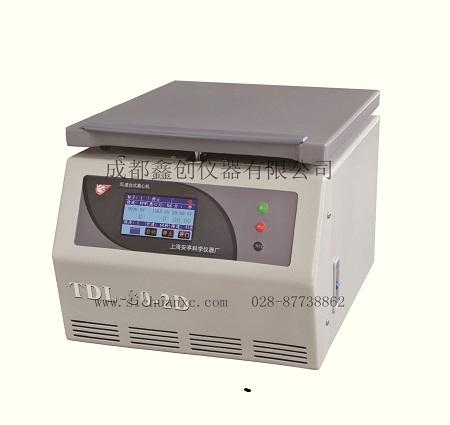 安亭—低速台式离心机800D TDL-40D KA-1000D TDL-80-2D