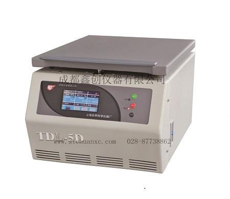 安亭-低速大容量离心机TLXJ-IID TDL-36D TDL-40D TDL-5D