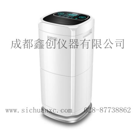 百奥—除湿机HD161A_16L