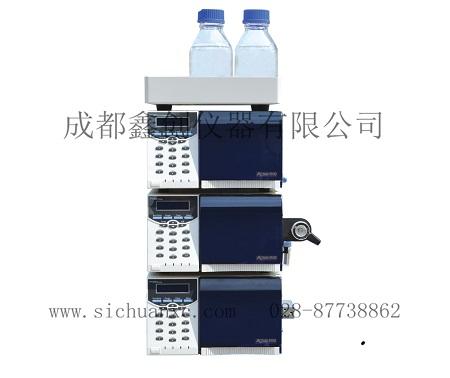 依利特-高效液相色谱仪Agress1100