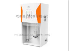 纤检-KDN-102A定氮仪