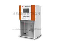 纤检-KDN-812定氮仪