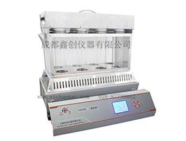纤检-HYP-308八孔智能消化炉