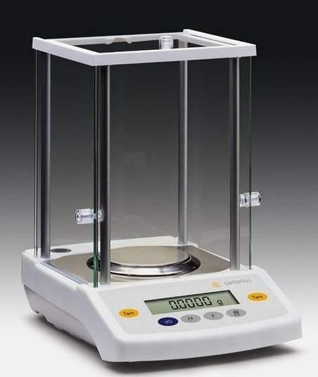赛多利斯-BSA223S 电子天平