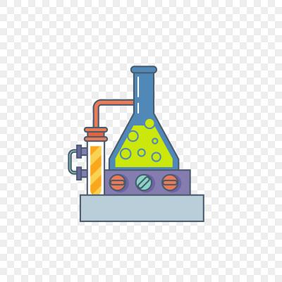 常用的四川实验仪器有哪些