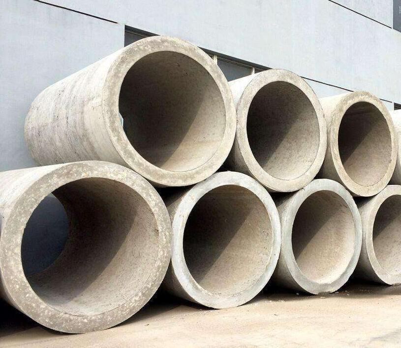 陕西水泥管价格