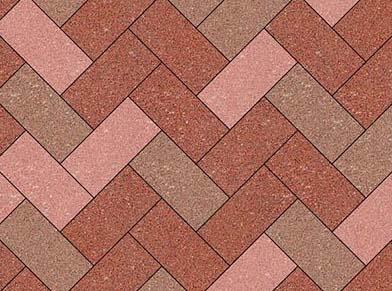 关于烧结砖 水泥砖 透水砖的区别 你都知道吗