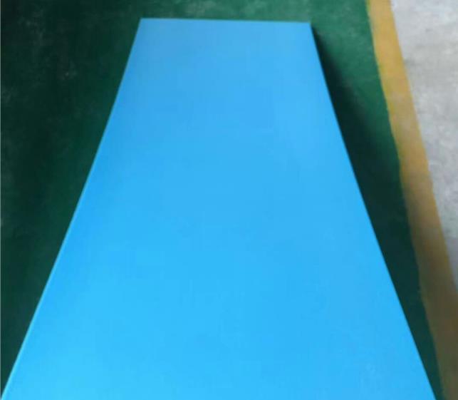 XPS挤塑板(地暖专用)