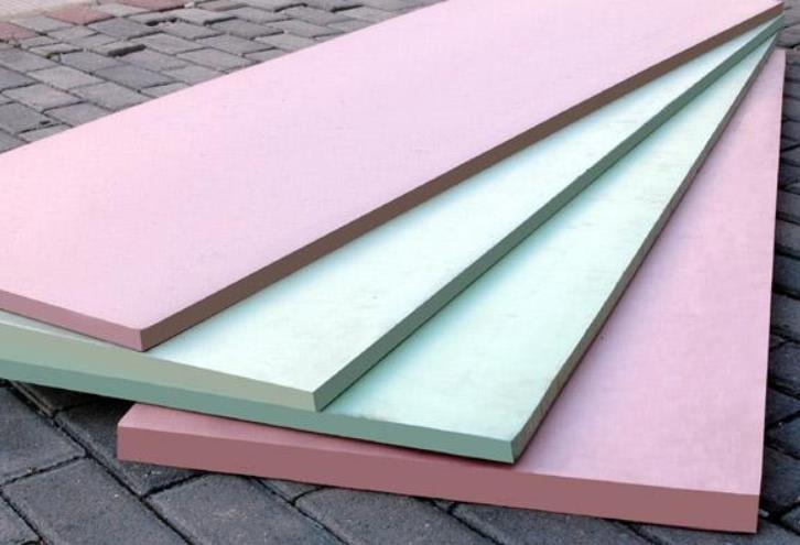 与高陵客户就陕西挤塑板定制业务达成合作