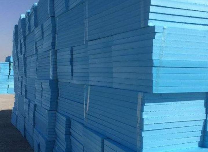 劣质挤塑板与优质挤塑板有哪些不同?陕西挤塑板定制厂家为您分析