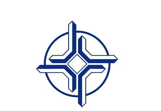 与中交二公局第五工程公司合作