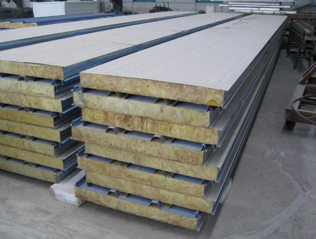 如何修补外墙建筑保温裂缝?随陕西保温板厂家一起来了解一下