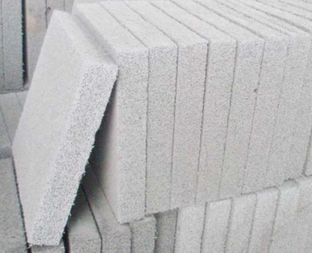 任何材质的地板都适合做地暖地板吗?陕西保温板厂家为您解读