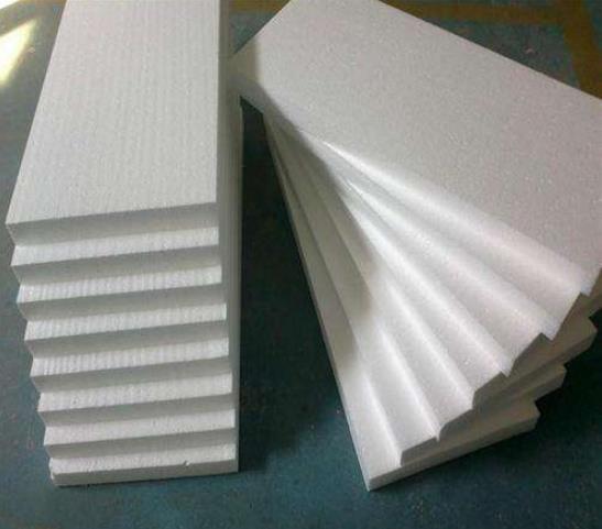 你知道如何辨别地暖保温板质量的好坏吗?