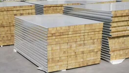 丰百利建材向你讲解陕西岩棉保温板与聚氨酯保温板的区别都有哪些?