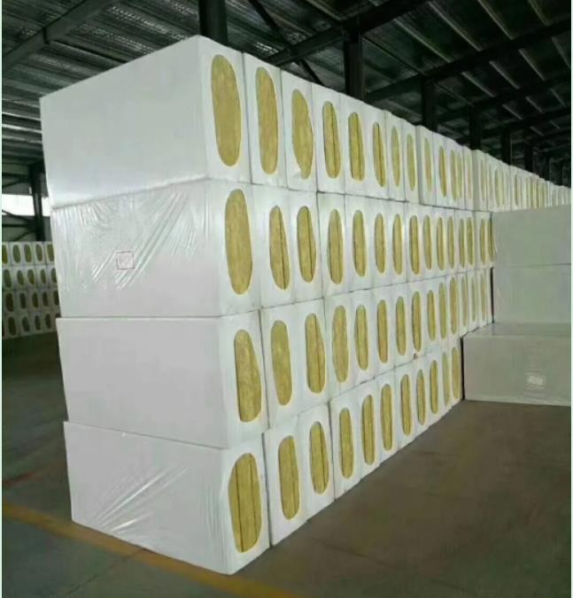 丰百利向你讲解哪个城市的岩棉保温板销量高?
