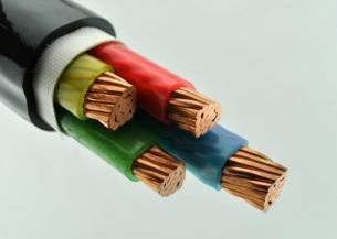 天通电力电缆
