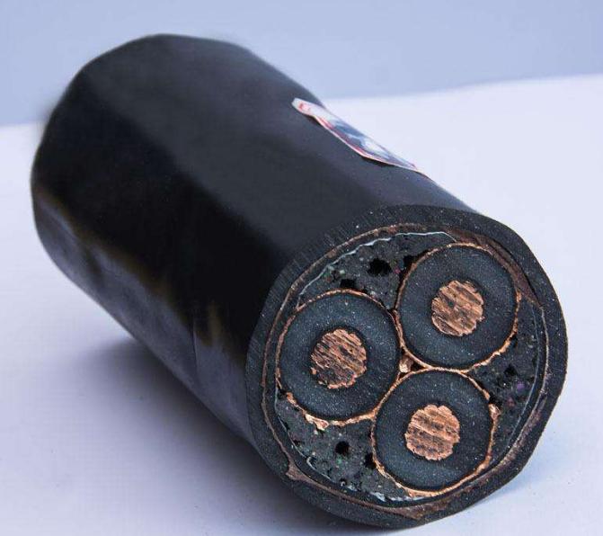 陕西高压电缆价格