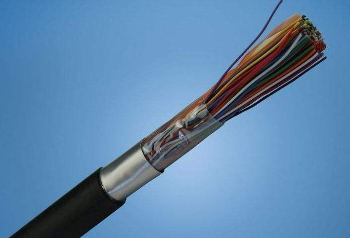 陕西通信电缆光缆
