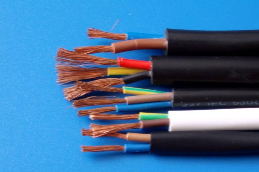 天通通信电缆光缆